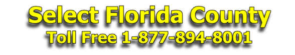 Select Florida County