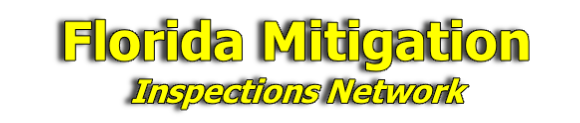 Florida Mitigation