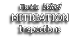 Florida Wind